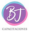 BJ Capacitaciones